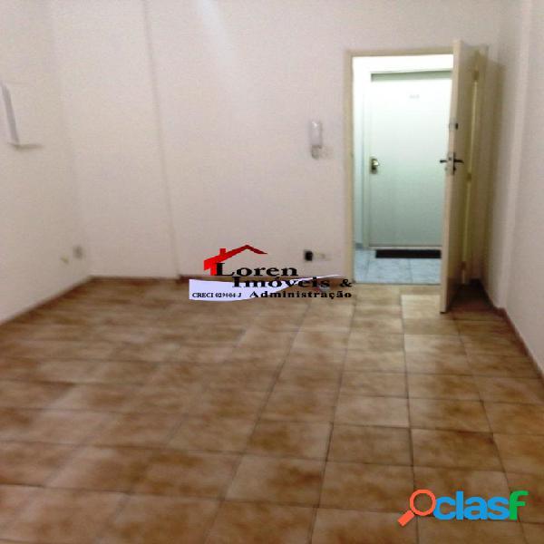 Sala Living Boa Vista Sv!