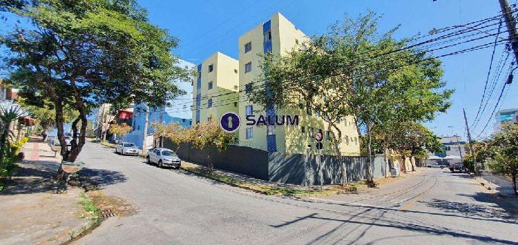 Apartamento, Palmares, 2 Quartos, 1 Vaga