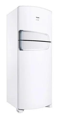 Geladeira / Refrigerador Consul 441 Litros 2 Portas Frost Fr