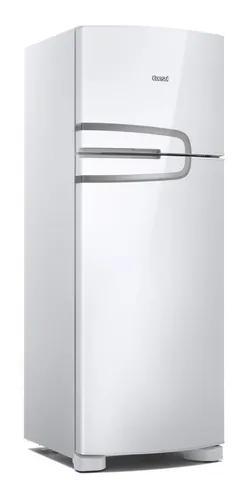 Refrigerador 340 Litros Consul 2 Portas Frost Free Classe A