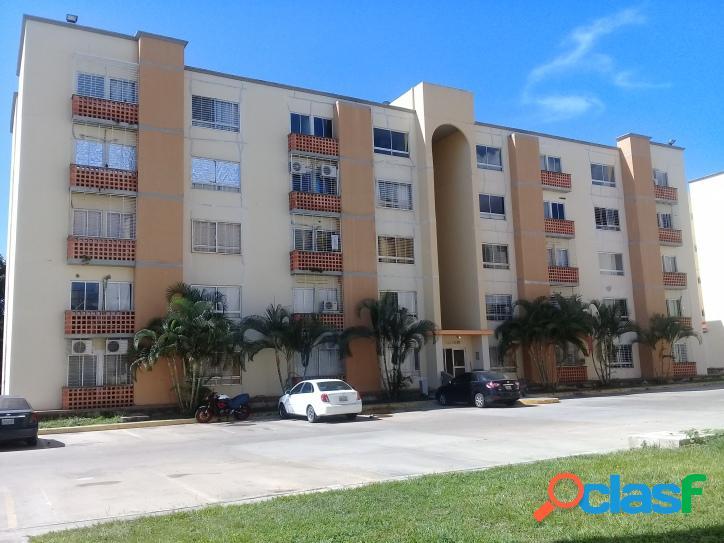 59 m². Apartamento en venta en Urbanización Valles del