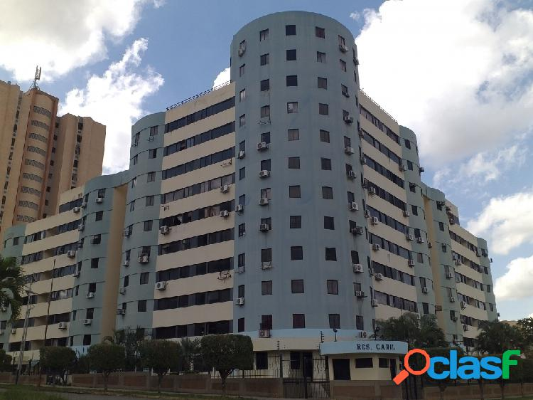 93 M2 Venta de Apartamento en Venta en Urbanización Palma