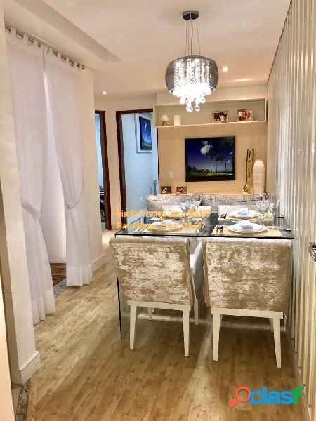 Apartamento Sem Condomínio na Vila Pires - Em Acabamento