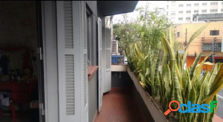 Apartamento Venda - São Paulo - SP