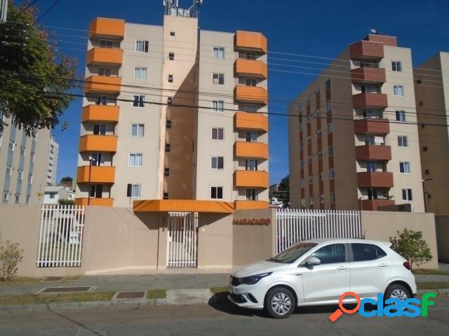 Apartamento no Santa Cândida
