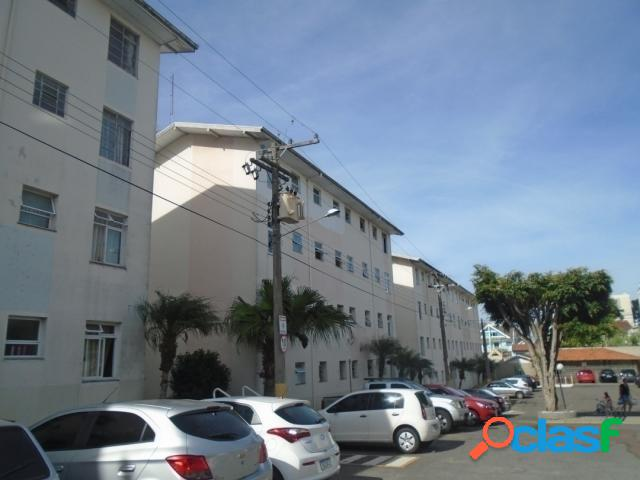 Apartamento para locação no Santa Cândida