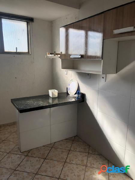 Apartamento à venda no Setor Jardim América, Goiânia-GO