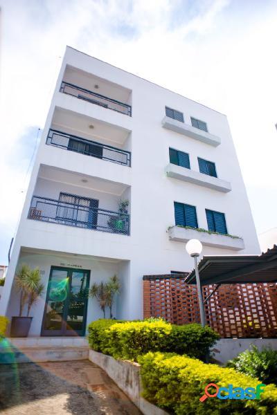 Excelente Apartamento Edifício Itapeva