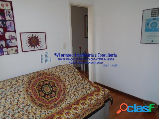 Excelente Apartamento com 02 quartos à Venda em Ipanema,