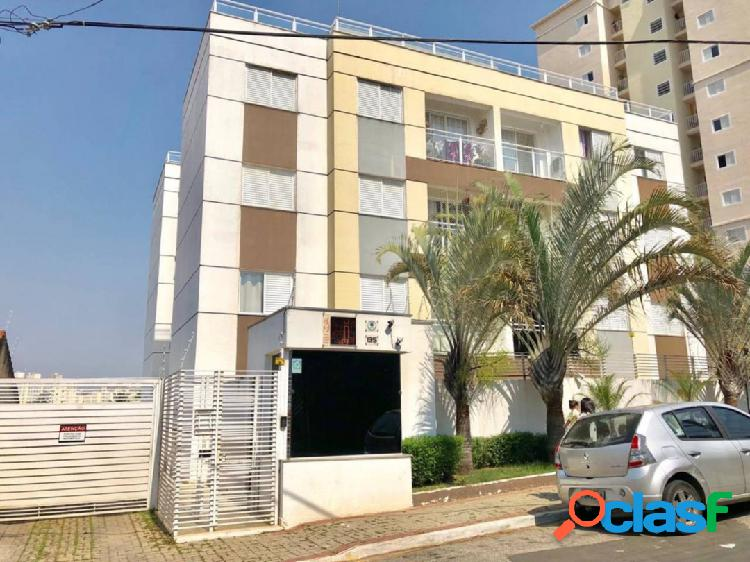 Excelente Apartamento no Edifício Ibiza - Jardim Europa