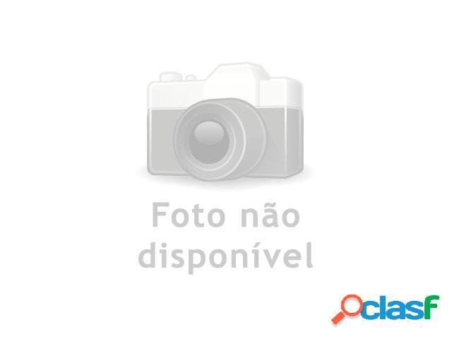 Galpão - Aluguel - Aracaju - SE - José Conrado de Araujo)
