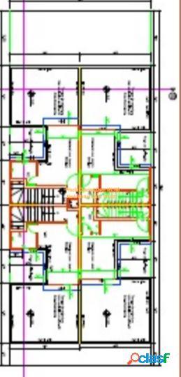 Oportunidade - Apartamento sem condominio - Vila Tibiriça -