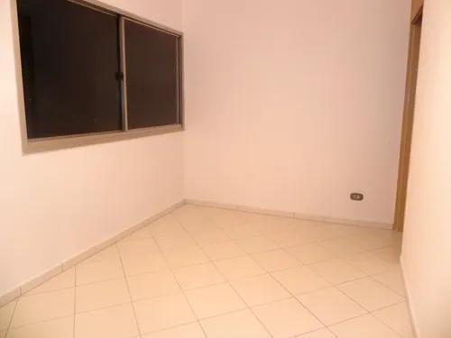 Rua Candido Fontoura 401, Jardim Boa Vista (zona Oeste),