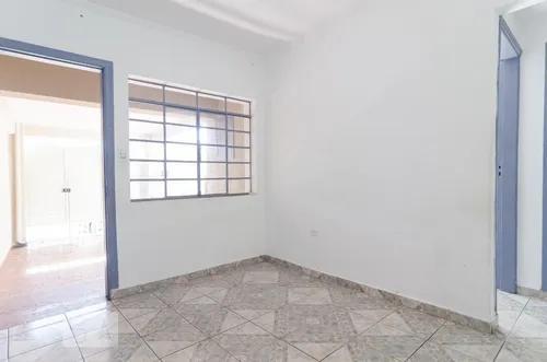 Rua Cenerino Branco De Araújo, Vila Campo Grande, São