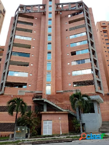 (152ms) Apartamento en venta en La Trigaleña Calle cerrada