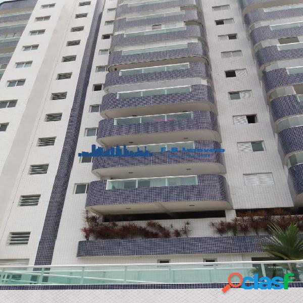 Apartamento 2 Dormitórios 1 Suíte 1 Vaga Maracanã Mirim