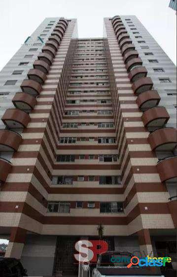 Apartamento Padrão para Venda e Aluguel em Vila Morse São
