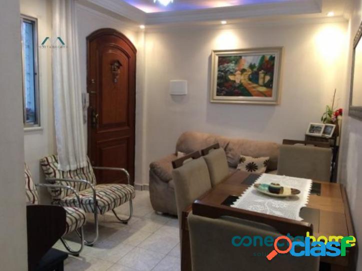 Apartamento Padrão para Venda em Vila Guilherme São