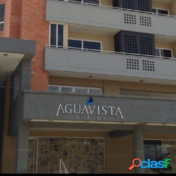 Apartamento en venta en Agua Blanca. 54m2
