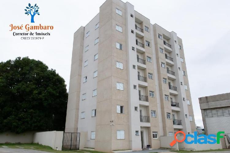 Apartamento para locação no Bairro Retiro São João