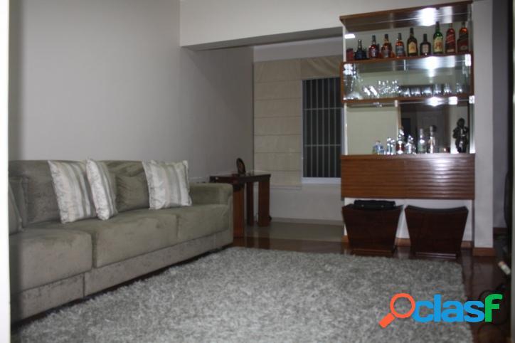 Casa 2 dormitórios Gonzaguinha Sv!