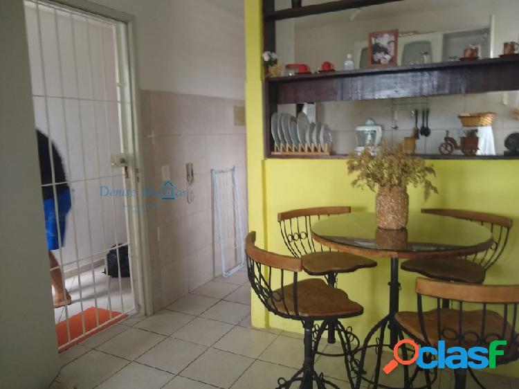 Casa - Aluguel - Recife - PE - Várzea)