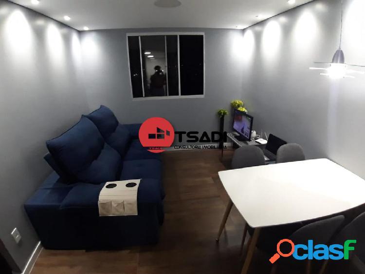 LOCAÇÃO Apartamento GUARULHOS