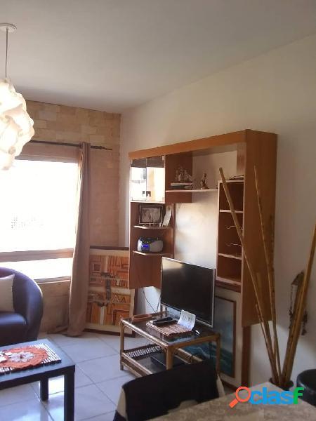 Se Alquila Bonito Apartamento en Valles del Nogal - San