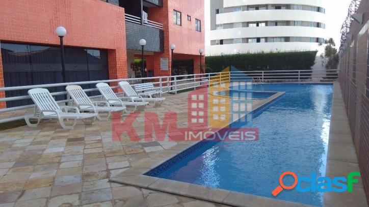 Vende-se ótimo apartamento no Antônio do Rosário