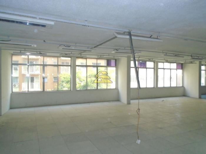 Centro, 1042 m² RUA RIACHUELO, Centro, Central, Rio de