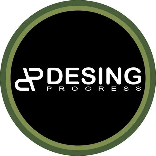 Criação De Logotipos Para O Seu Negócio