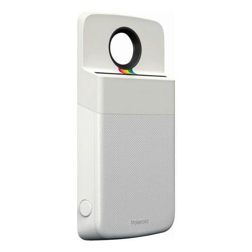 Moto Snap Motorola Polaroid Insta-Share Printer