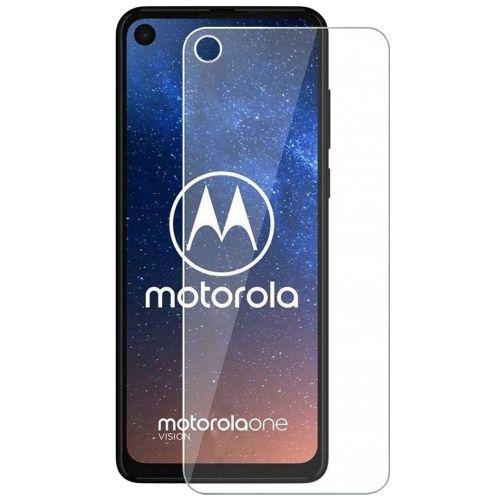 Pel\u00edcula Protetora de Vidro Motorola Moto One Vision E