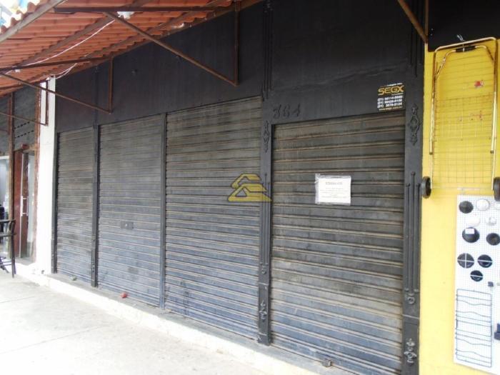 Vila Isabel, 89 m² Rua Sousa Franco, Vila Isabel, Zona