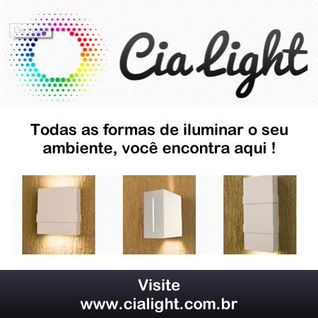 Comprar Arandelas Externas Comprar Lustres Online Comprar
