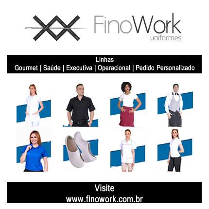 Comprar Uniformes Profissionais Online Comprar Uniformes