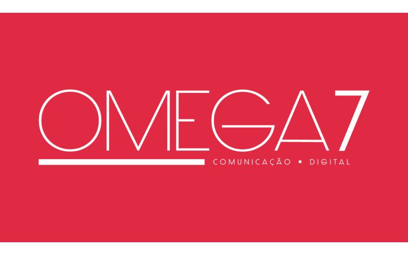Omega7 Marketing Digital Criação de Sites e ECommerce