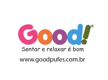 Pufes Comprar Pufes Online Good Pufes