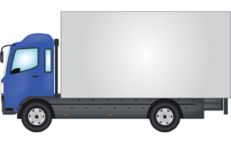 Transportes de Mudança RJ  Tijuca Vila Isabel