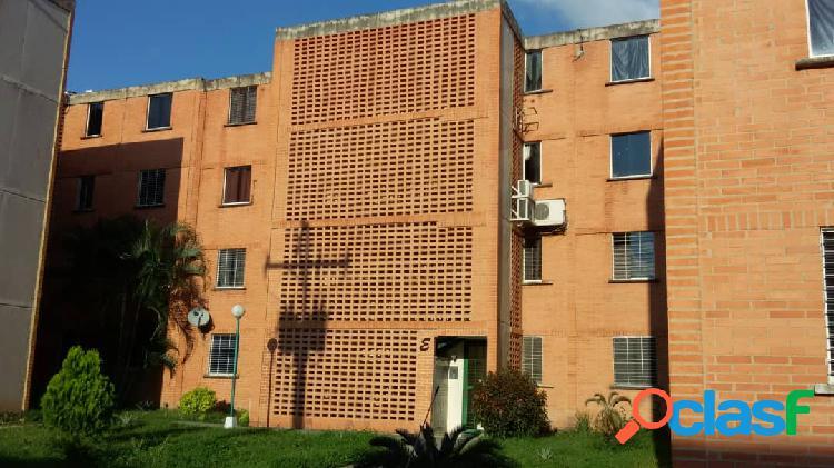 Apartamento El Tulipán, San Diego