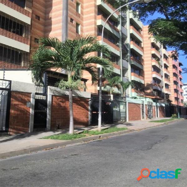 Apartamento en venta Av. Cuatricentenaria 62m2.