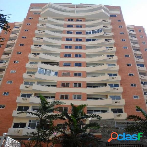 Apartamento en venta en La Trigaleña 85m2