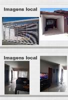 Casa 70m2 com 02 Quartos + Edicula na Zona sul de Maringá