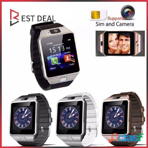 Relógio Smart HD X7 Original