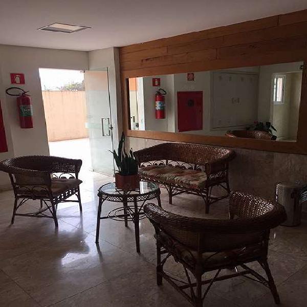 Apartamento Padrão para Venda em Vila Galvão Guarulhos-SP