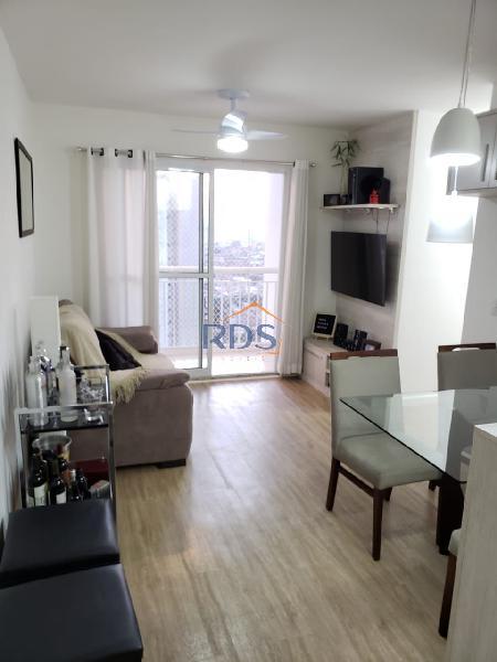 Apartamento à venda no Vila Andrade - São Paulo, SP.