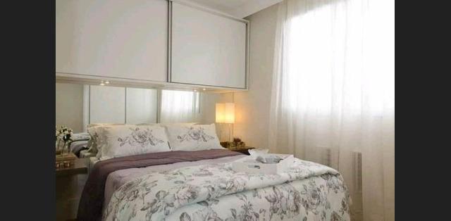 Rm. Apartamento 2 quartos, em ótima localização em São