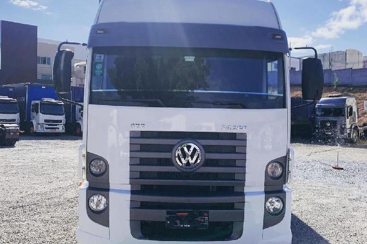 24 280 Volkswagen - 14/14