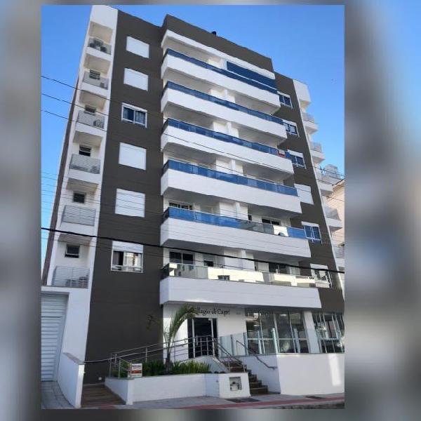 Apartamento 3 quartos (1 suite) PAGANI II