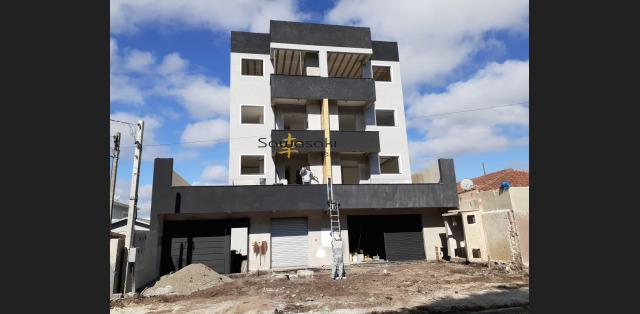 Apartamento Padrão para Venda em Cruzeiro São José dos